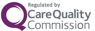 The CQC Logo