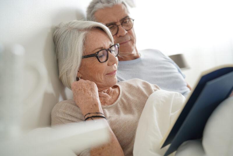 How Medicare Can Help Make Sleep Apnea Treatment More Accessible